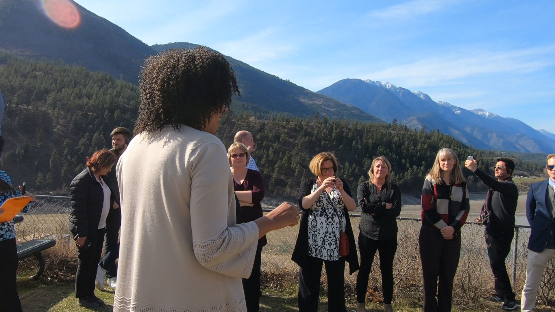 Qualities of a Successful Tour Director and Guide