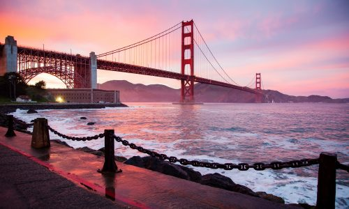 Protected: San Francisco Guild Certification Training