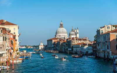 Protected: How to Lead Tours in Italy