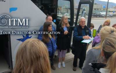 Protected: Tour Director Certification