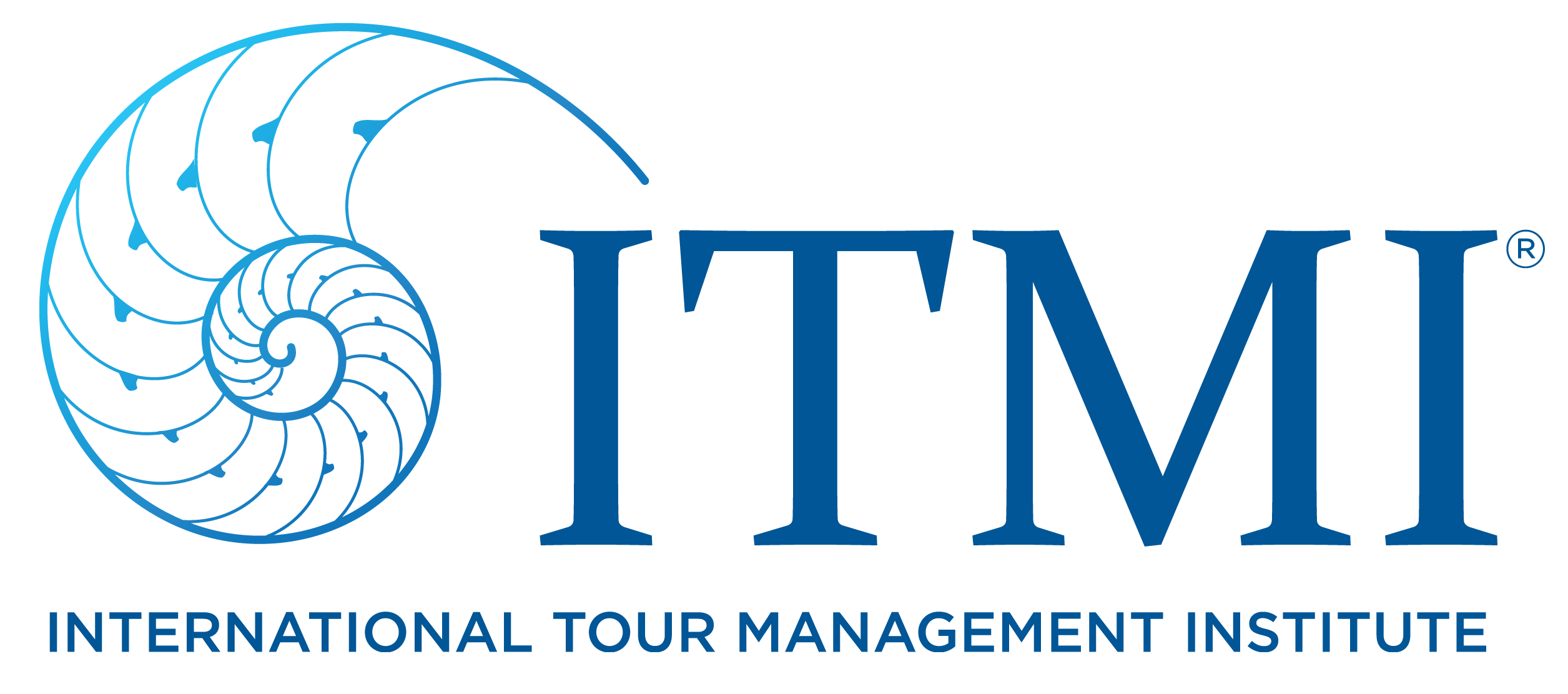 International Tour Management Institute