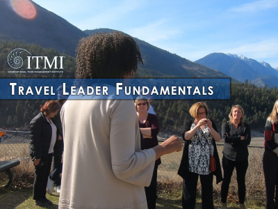 Travel Leader Fundamentals