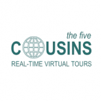 The Five Cousins