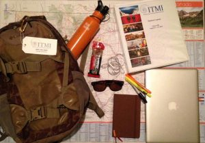 What to Pack for 2016 Success