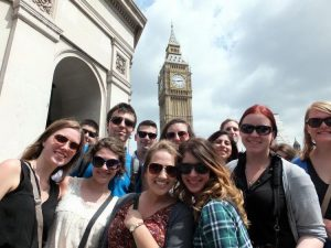 5 Ways to Make Every Tour Guest Feel Valued