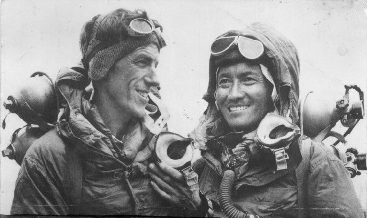 6 Legendary Guides Who Redefined Travel